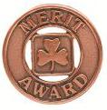 bronze merrit