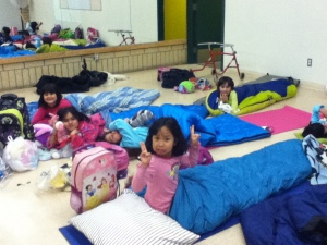 brownies_sleepover_021[1]