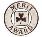 silver merit