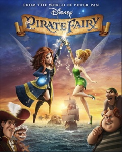 The_Pirate_Fairy_poster