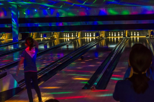 GG Glo-Bowling (6 of 6)