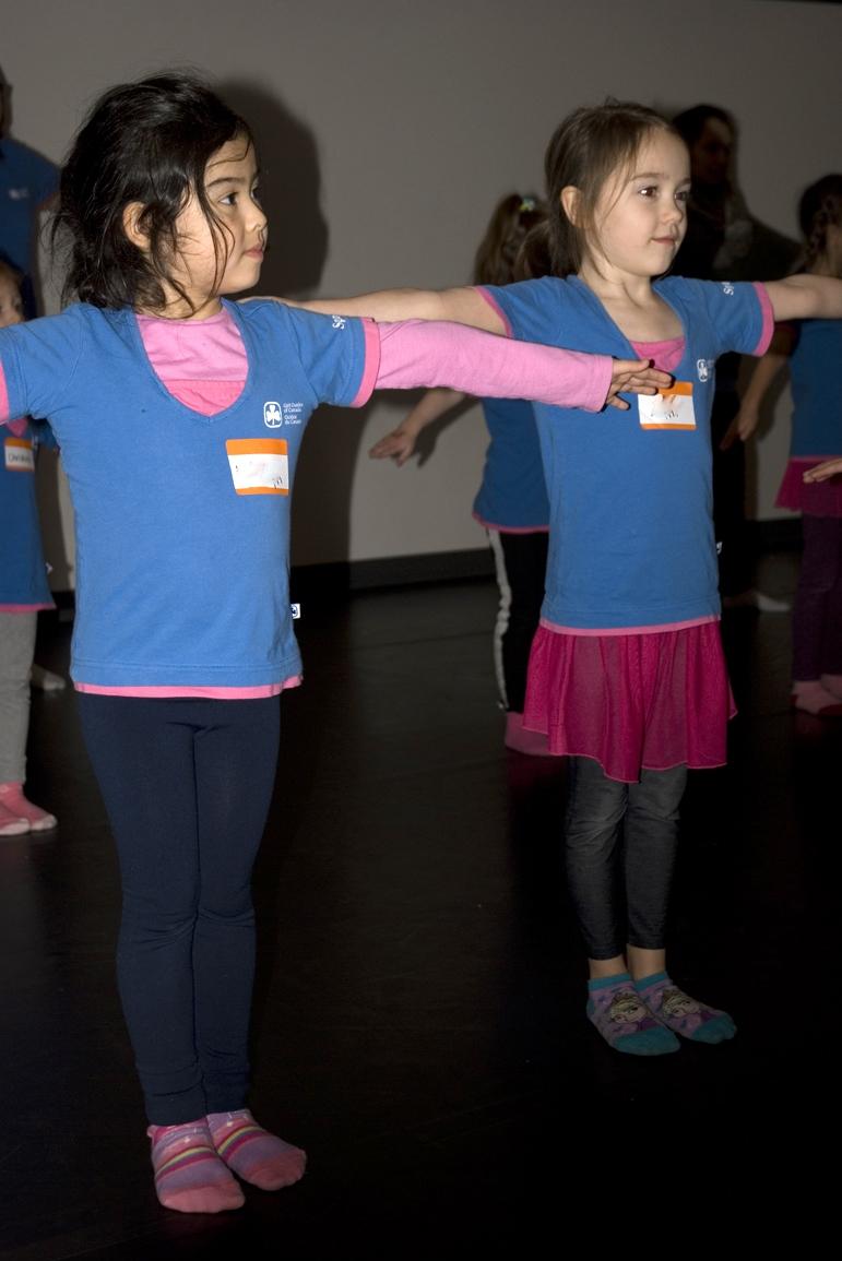 Artspace_Dance005
