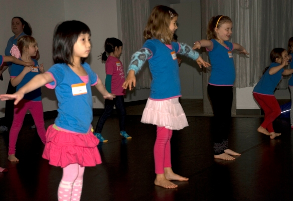 Artspace_Dance006