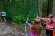 Archery (1 of 3)