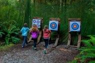 Archery (3 of 3)