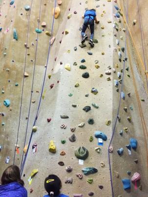 56th-guides-climb-3
