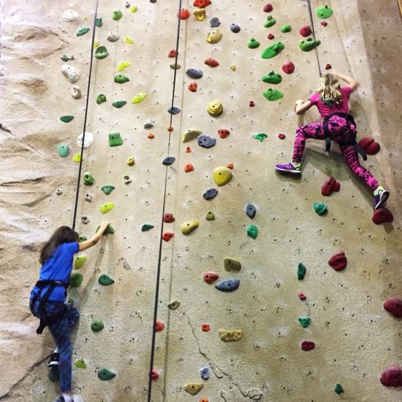 56th-guides-climb-5