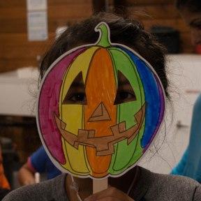 halloween-sleepover-2