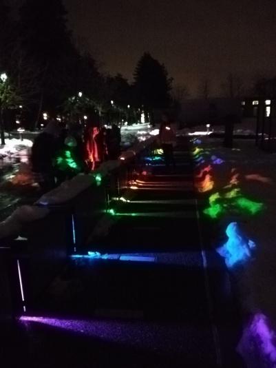science-courtyard-light-spectrum
