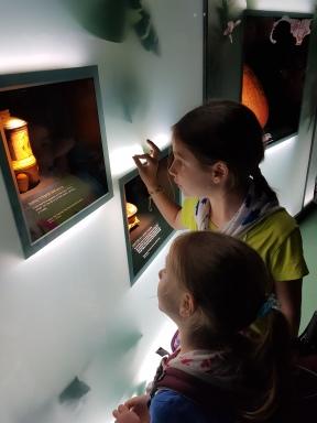 Victoriamuseum2