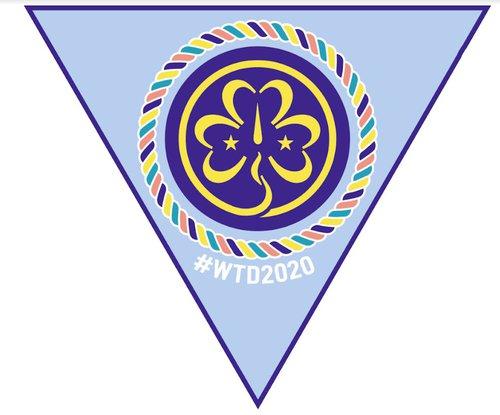 WTD-2020-Badge.width-500